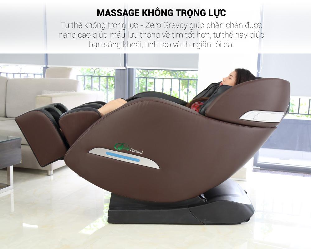 massage-khong-trong-luc