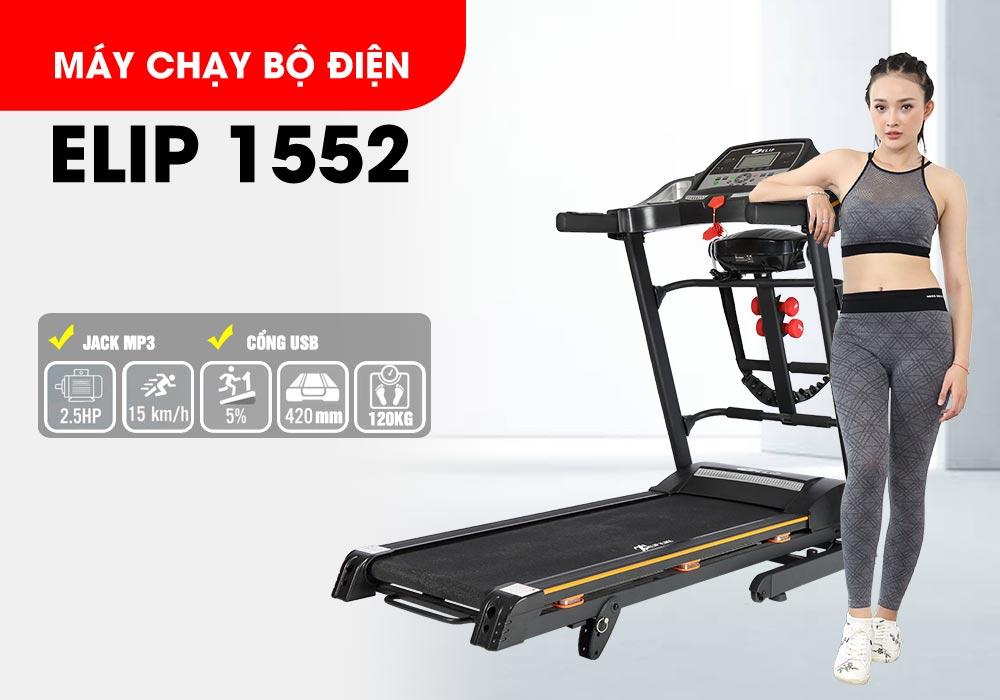 may-chay-bo-elip-1552