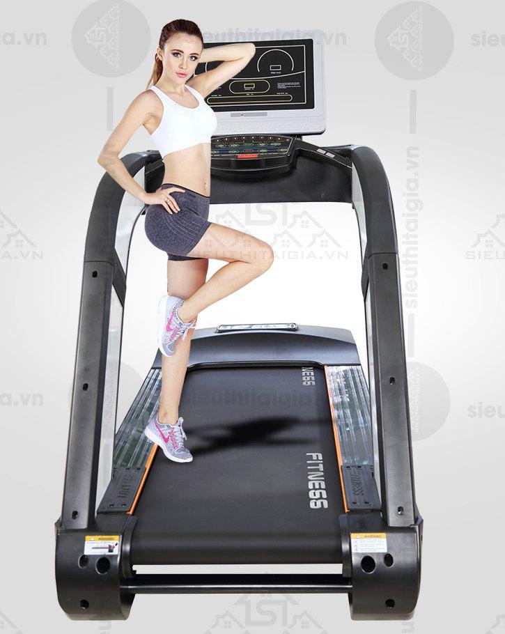 may-chay-bo-dien-danh-cho-phong-gym