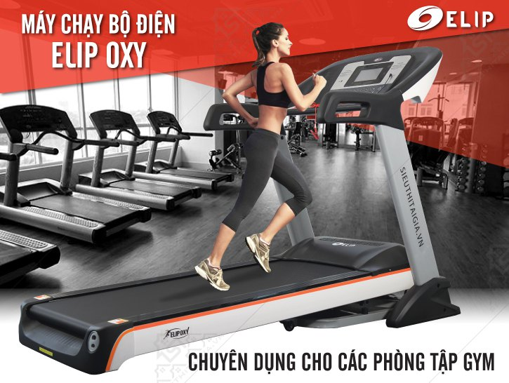 may-chay-bo-dien-elip-oxy-thanh-ly