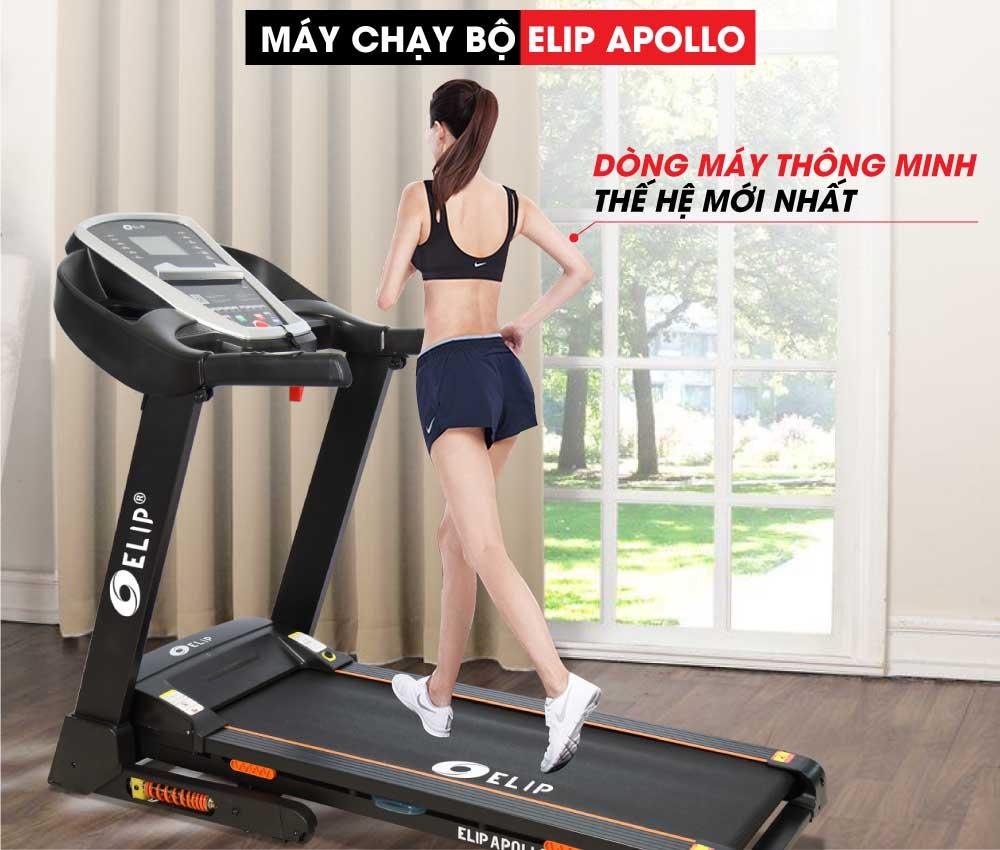 May-chay-bo-dien-don-nang-elip-apollo