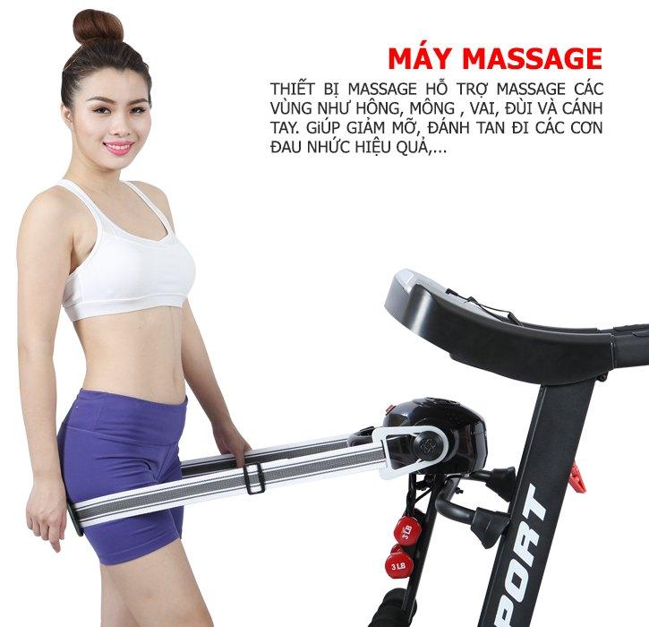 day-dai-massage-may-chay-bo