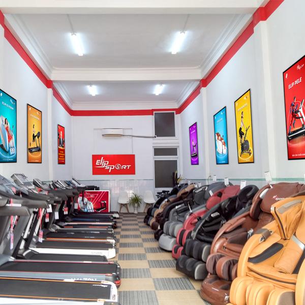 Cửa hàng Sieuthitaigia.vn Vĩnh Phúc 2