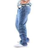 Quần Jeans Levi's