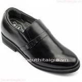 Giày cao nam 1X85H02
