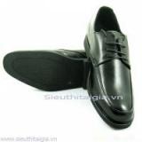 Giày cao nam 1X85H03