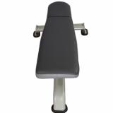 Ghế dài Elip YL41
