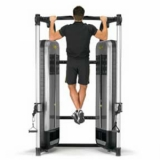 Thiết bị Gym Elip  ECAB144