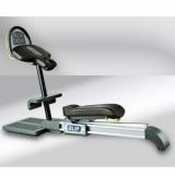 Thiết bị Gym Elip EFLE65A