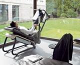 Thiết bị Gym Elip EFLE65B