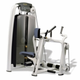 Thiết bị Gym Elip EMED687