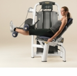 Thiết bị Gym Elip EMED682