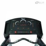 Máy chạy bộ điện phòng Gym Elip Dragon 9000