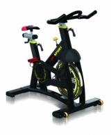 Xe đạp tập gym Elip CA011