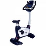 Xe đạp tập gym Elip CA02