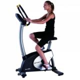 Xe đạp tập gym Elip CA03