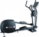 Xe đạp tập gym Elip CA04