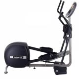 Xe đạp tập gym Elip CA05