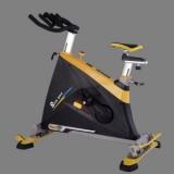 Xe đạp tập gym Elip CA06