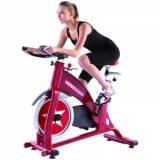 Xe đạp tập gym Elip CA12