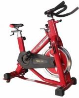 Xe đạp tập gym Elip CA13