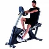 Xe đạp tập gym Elip CA14