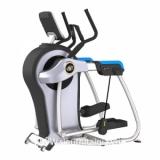 Xe đạp tập gym Elip CA8801