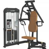 Máy tập đẩy ngực Elip VR3001