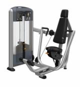 Máy tập đẩy ngực Elip VR1006
