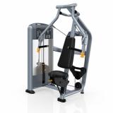 Máy tập đẩy ngực Elip VR4003
