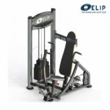 Ghế tập đẩy ngực Elip AC034