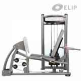 Máy tập đạp đùi Elip AC042