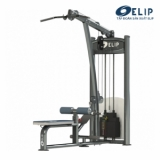 Máy tập kéo xô Elip AC053