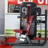 Máy tập bụng Elip R310