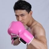 Ảnh sản phẩm Găng tay boxing Elip 03