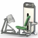 Máy tập đạp đùi Elip ELS9010