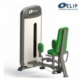 Máy tập đùi 2 chức năng Elip ELS9016