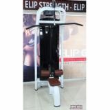Máy tập kéo xô Elip Pri01