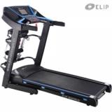 Máy chạy bộ điện ELIP Maximus - Thanh lý