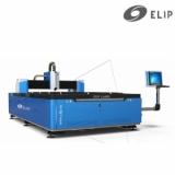 Máy cắt CNC Elip Silver ES-S-1530-2000W