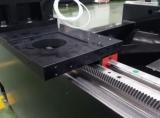 Máy Cắt Laser Fiber Elip Gold EG-D-1530-2000W