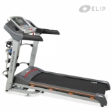 Máy chạy bộ điện Elip Sport Pro - Thanh lý