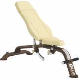 Ghế điều chỉnh đa góc Elip RD14