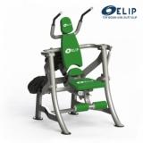 Máy tập cơ bụng Elip VIP13