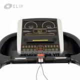 Máy chạy bộ điện Elip Faraday