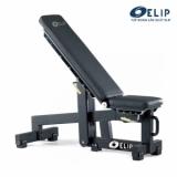 Ghế điều chỉnh độ dốc Elip OLY103