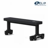 Ghế phẳng dài Elip OLY105