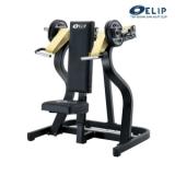Máy đẩy vai Elip OLY203