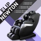 Ghế massage ELIP Newton