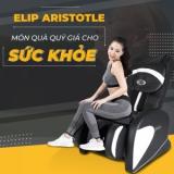 Ghế massage ELIP Aristotle